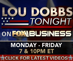 lou_dobbs_tonight_video