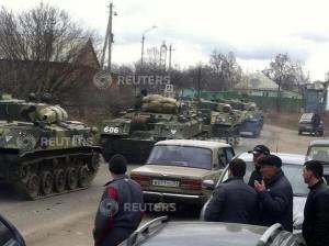 Ukraine_Russia_tanks