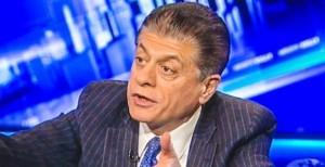 2014_Judge_Napolitano