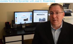 2014_Rosenberg_videoblog-rocketwar_Israel