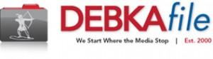 debka_logo