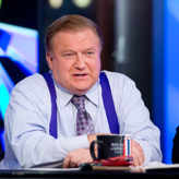 2014_Fox_Bob_Beckel_The_Five