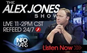 2014_infowars_listen_now