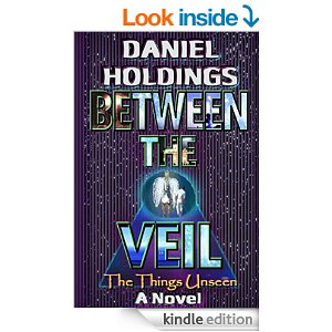 2013_Amazon_Daniel_Holdings_Between_The_Veil_Kindle