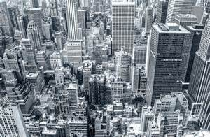 2013_Drudge_NYC