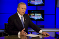 2013_Fox_News_Lou_Dobbs