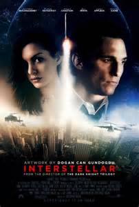 2013_Interstellar_movie1