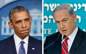 2013_Koenig_Israel_Bibi10