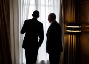 2013_Koenig_Obama_Netanyahu_WH