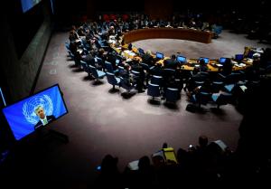 2013_Koenig_UNSC
