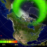 2013_SW_USA_thumb_aurora