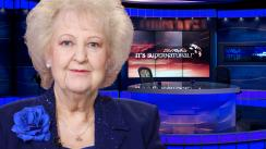 2013_Sid_Roth_Glenda_Jackson_TVBackground_Jackson_SHOW