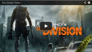 2013_Tom_Clancy_The_Division