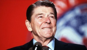 2013_TruNews_Country_Called_Reagan