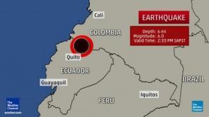 2013_TruNews_EQ_Ecuador