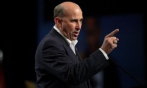 2013_TruNews_Louie_Gohmert_Point