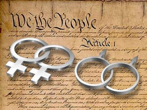 2013_TruNews_Obama_gay_marriage_constitution