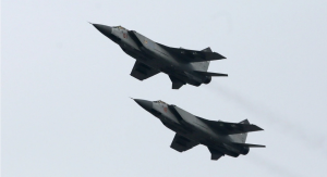 2013_TruNews_Russian_Jets