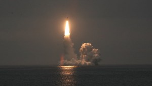 2013_TruNews_Russian_Missile