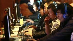 2013_TruNews_icloud_chinese_hack