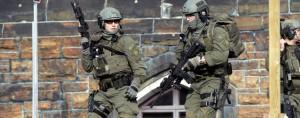 2013_Yahoo_Canada_Attack_635x250
