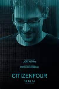 2013_Drudge_Snowden_Movie