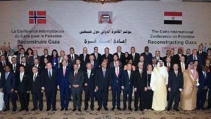 2013_Koenig_Gaza_Palestine