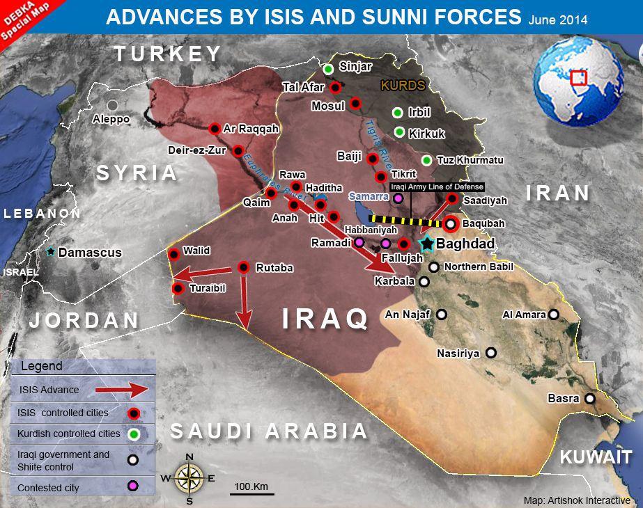 2013_Marzulli_Iraq_Syria_ISIS