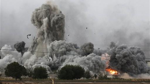 2013_TOI_Kobani_explosion