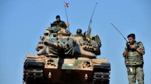 2013_Trunews_Turkey_Syria