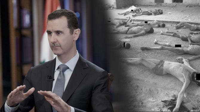 2013_Yahoo_News_Assad_Syria