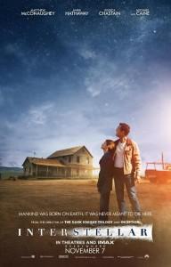 2015_Interstellar_Movie