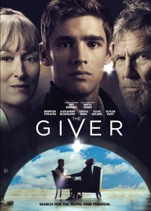 2013_Amazon_The_Giver