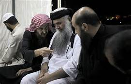 2013_Drudge_ISIS_ME