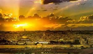 2013_Drudge_Israel