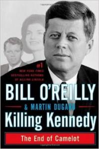 2013_Fox_News_Killing_Kennedy