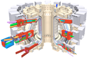 2013_Horn_Death_Star_iter-diagram-2