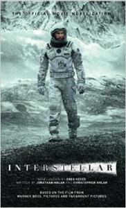 2013_Interstellar_novel