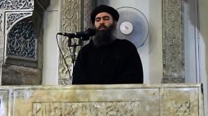 2013_Koenig_Baghdadi_Iraq