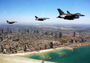 2013_Koenig_IDF_Tev_AVIV_GOV