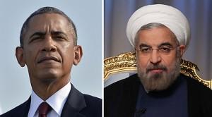 2013_Koenig_Iran11-24