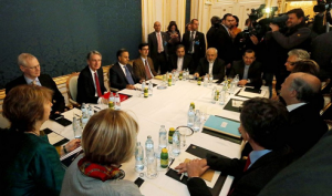 2013_Koenig_Iran_Talks_2014-11-21_AP