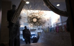 2013_Koenig_Synagogue_Attack