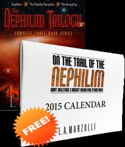 2013_Marzulli_nephilim-trilogy-nephilim-calendar