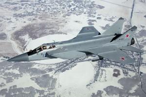 2013_Qalert_Russian_Air_Force_Mikoyan-Gurevich_MiG-31