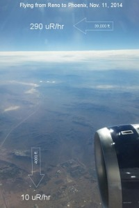 2013_SW_Arizona_rad_strip3