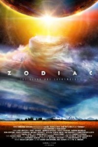 2013_SYFY_zodiac_signs_of_the_apocalypse