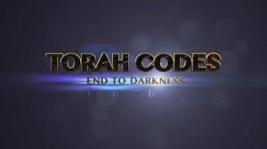 2013_TORAH_CODE_FILM