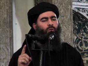 2013_TruNews_Abu-Bakr-al-Baghdadi-AFP
