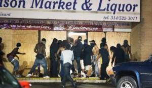 2013_TruNews_Ferguson_riots